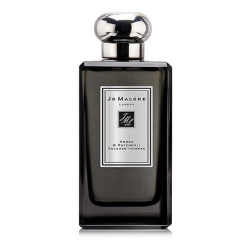 Jo Malone - Amber and Patchouli