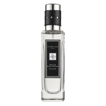 Jo Malone - Birch And Black Pepper