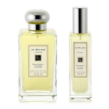 Jo Malone - Blue Agava and Cacao