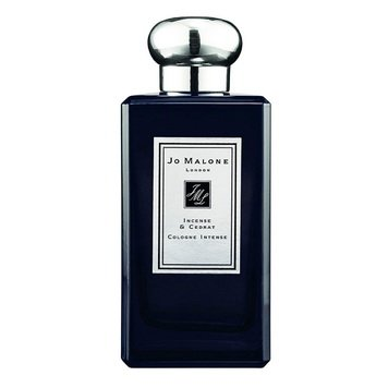 Jo Malone - Incense and Cedrat