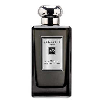 Jo Malone - Iris and White Musk