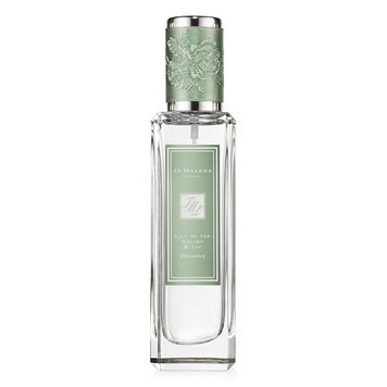 Jo Malone - Lily of the Valley and Ivy