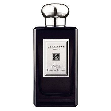 Jo Malone - Myrrh and Tonka