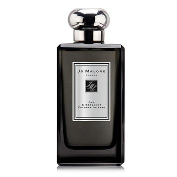 Jo Malone - Oud and Bergamot