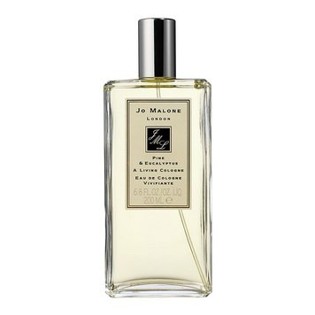 Jo Malone - Pine and Eucalyptus