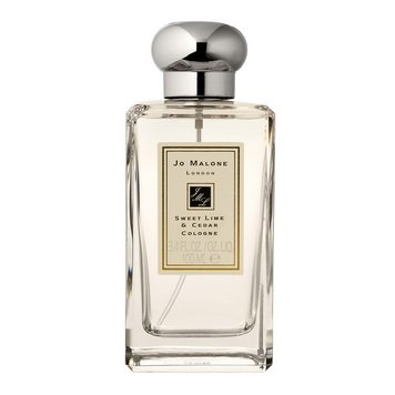 Jo Malone - Sweet Lime and Cedar