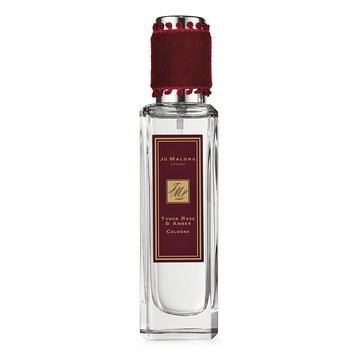 Jo Malone - Tudor Rose and Amber
