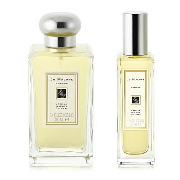 Jo Malone - Vanilla and Anise