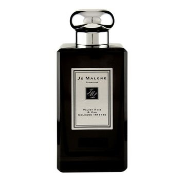 Jo Malone - Velvet Rose and Oud