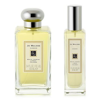 Jo Malone - White Jasmine and Mint