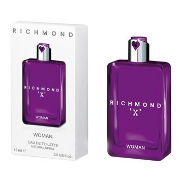 John Richmond - Richmond X Woman
