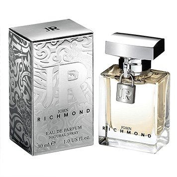 John Richmond - Woman Eau de Parfum