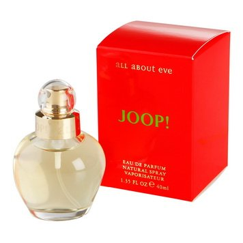 Joop! - All About Eve