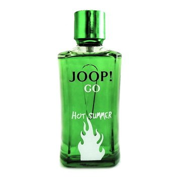 Joop! - Go Hot Summer