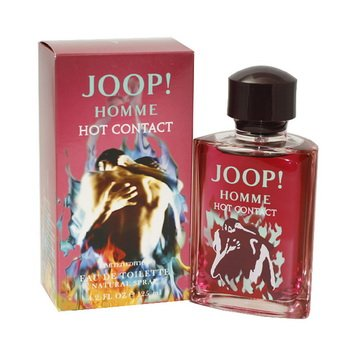 Joop! - Homme Hot Contact