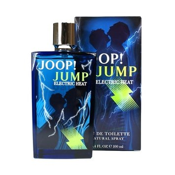 Joop! - Jump Electric Heat