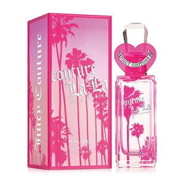 Juicy Couture - Couture La La Malibu