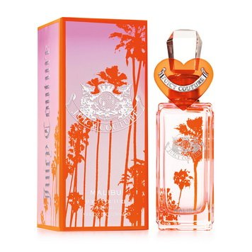 Juicy Couture - Malibu