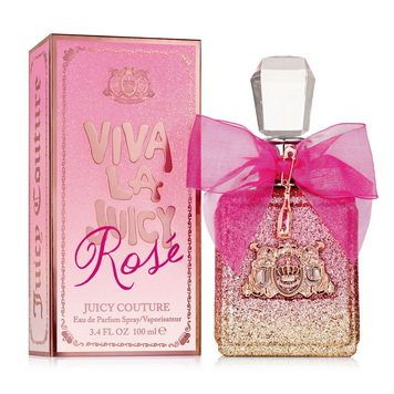 Juicy Couture - Viva La Juicy Rose