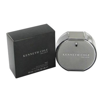 Kenneth Cole - Kenneth Cole New York Men