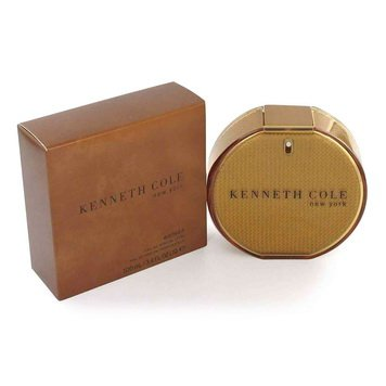 Kenneth Cole - Kenneth Cole New York Women