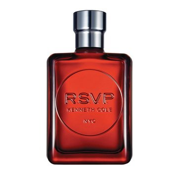 Kenneth Cole - R.S.V.P.