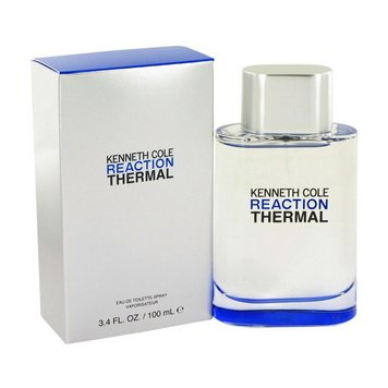 Kenneth Cole - Reaction Thermal