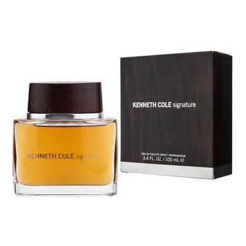 Kenneth Cole - Signature