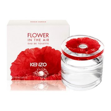 Kenzo - Flower In The Air Eau de Toilette