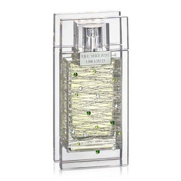 La Prairie - Life Threads Emerald