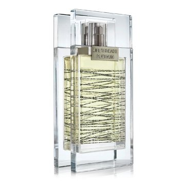 La Prairie - Life Threads Platinum