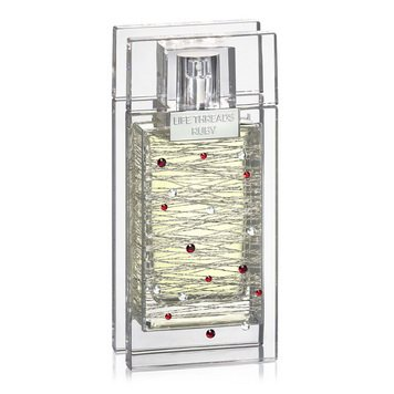 La Prairie - Life Threads Ruby