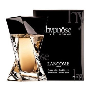 Lancome - Hypnose Homme