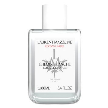 LM Parfums - Chemise Blanche