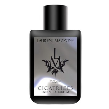 LM Parfums - Cicatrices