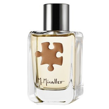 M. Micallef - Puzzle Collection No 2