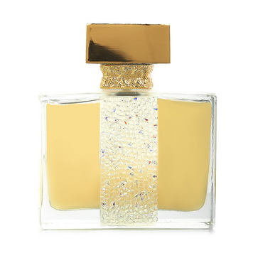M. Micallef - Ylang in Gold