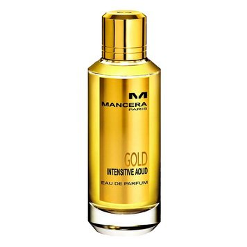 Mancera - Gold Intensitive Aoud