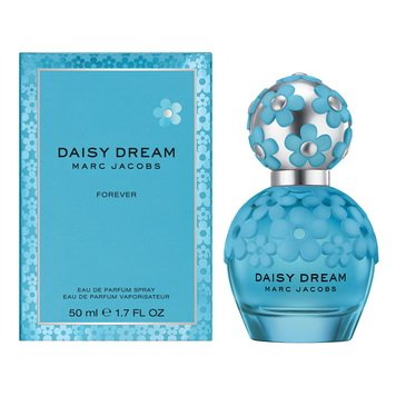 Marc Jacobs - Daisy Dream Forever
