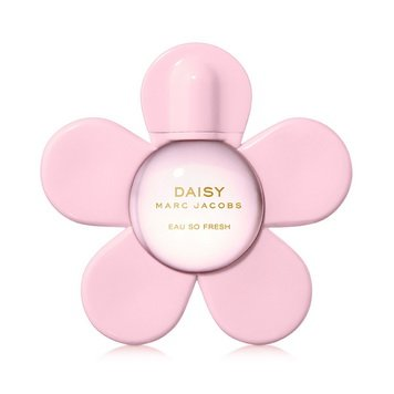 Marc Jacobs - Daisy Eau So Fresh Petite Flower On The Go!