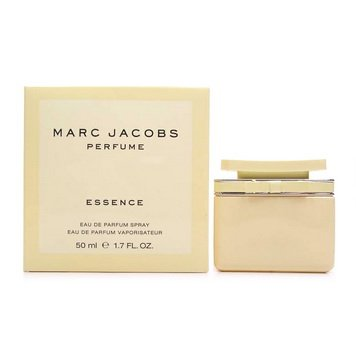 Marc Jacobs - Essence