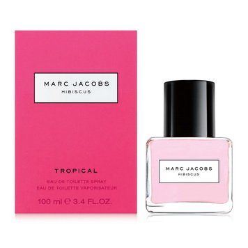 Marc Jacobs - Tropical Hibiscus