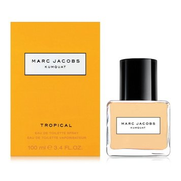 Marc Jacobs - Tropical Kumquat