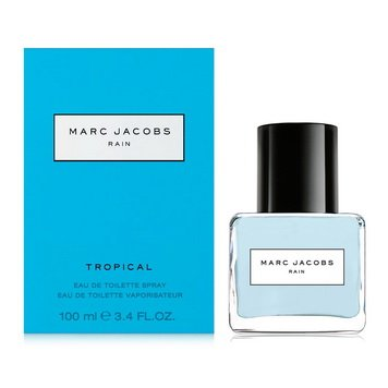 Marc Jacobs - Tropical Rain