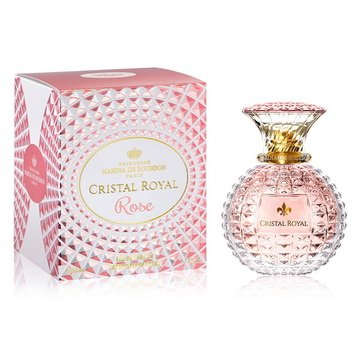 Marina De Bourbon - Cristal Royal Rose