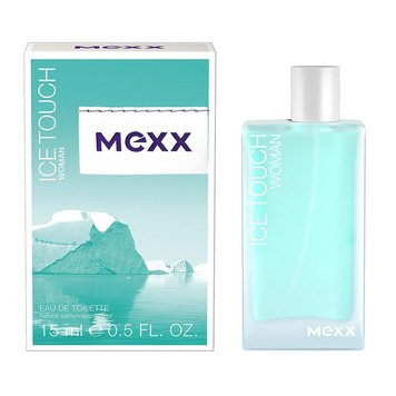 Mexx - Ice Touch Woman