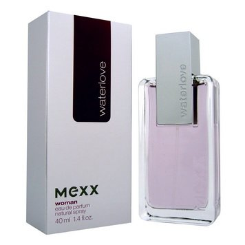 Mexx - Waterlove Woman