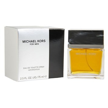 Michael Kors - Michael for Men
