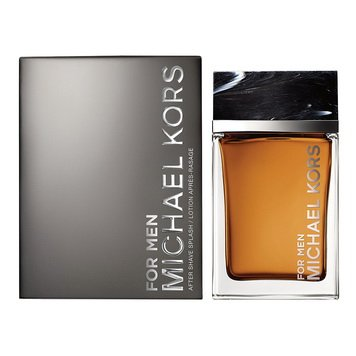 Michael Kors - Michael Kors for Men
