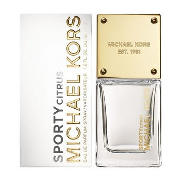 Michael Kors - Sporty Citrus